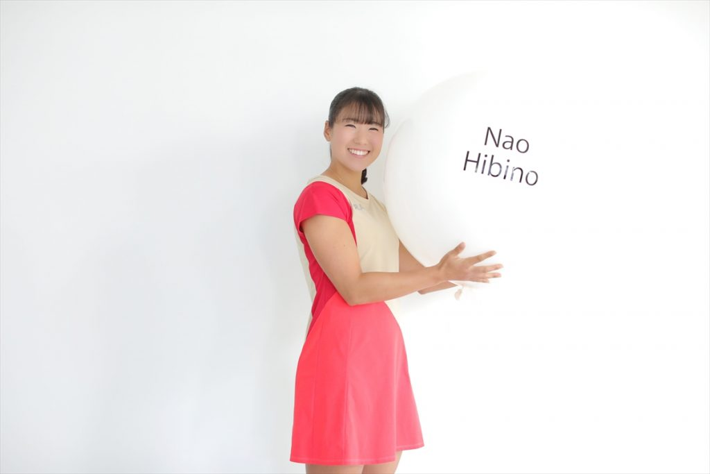 村上佳菜子さんがMCを務めるラジオ音楽番組「ブラス・ミュージック」に日比野菜緒選手の出演が決定しました。